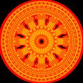 Buddhism dham jak (2).png