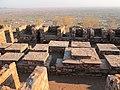 Buddhist-Ruins, Jamal Garhi Mardan.jpg