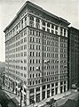 Buder Building, 707 Market Street, northwest corner of Seventh and Market Streets.jpg
