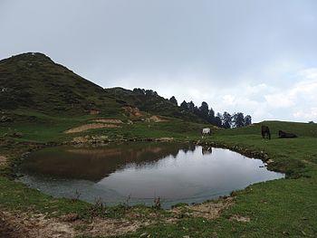 Budher Meadows - Natural Water Body.jpg