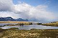 Budir, Iceland (10105768853).jpg