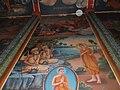 Budističke slikarije u Kampotu 29.1.2018.jpg