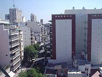 Buenos Aires -Argentina- 87 (Villa Crespo).jpg