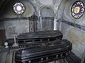 Buenos Aires - Cementerio de la Recoleta - 200808b.jpg