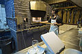 Buenos Aires - Pizza oven - 6902.jpg