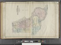 Buffalo, V. 3, Double Page Plate No.1 (Map of outline Greater Buffalo New York) NYPL2056947.tiff