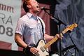 Buffalo Tom 2008.05.31 013.jpg