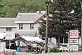Buhrmaster Farms in Glenville, New York.jpg