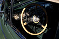 Buick Roadmaster 1941 Phaeton Convertible Cockpit Lake Mirror Cassic 16Oct2010 (14690721188).jpg