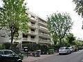Building - 39-40 Avenue de la Dame Blanche - Fontenay-sous-Bois.jpg