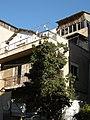 Building on Hess st. Tel Aviv - panoramio (1).jpg