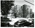 BuildingsonOldCampus 023.jpg