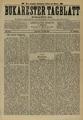 Bukarester Tagblatt 1894-05-19, nr. 110.pdf