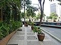 Bukit Bintang, Kuala Lumpur, Federal Territory of Kuala Lumpur, Malaysia - panoramio (70).jpg