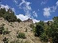 Bulgaria - Kardzhali Province - Dzhebel Municipality - Village of Ustren - Ustra (4).jpg