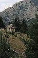 Bulgaria Rhodope 035 (20892020480).jpg