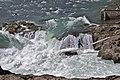 Bulkley River Net Fishermen - panoramio.jpg