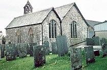 Bulkworthy Church.jpg
