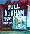 BullDurhamMural CollinsvilleIL.jpg