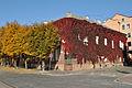 Bulvar-Shevchenka-21-14103490.jpg
