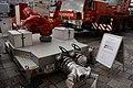 Bundes khd uebung lentia bfkuu denkmayr 147 (48848263163).jpg