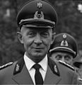 Bundesarchiv B 145 Bild-F010405-0002, Brigadegeneral Samlowski, Lübeck, Jubiläum BGS.jpg