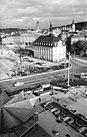 Bundesarchiv Bild 183-1982-1109-012, Gera, Platz der Republik, Museum für Geschichte.jpg
