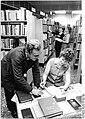 Bundesarchiv Bild 183-1985-0314-002, Wittenberge, Gewerkschaftsbücherei.jpg