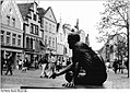 Bundesarchiv Bild 183-1988-1026-006, Güstrow, Bürgerhäuser am Markt.jpg