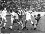 Bundesarchiv Bild 183-N0223-0039, 1. FC Lok Leipzig - Sachsenring Zwickau 2-0