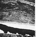 Bundesarchiv Bild 195-2283, Rheinbefliegung, Istein.jpg