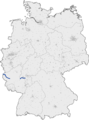 Bundesautobahn 60 map.png