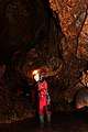 Buniayu Cave 05.jpg