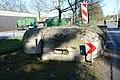 Bunker, Oude Baan, Beveren.jpg