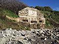 Bunker playa de Getares.JPG