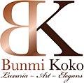 Bunmi Koko Ltd Large-logo.jpg