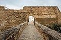 Bunyol - Castell de Bunyol 06 2016-10-10.jpg