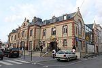 Bureau Poste Coulommiers 1.jpg