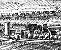 Burg Holzminden im Stich von Merian 1654.jpg