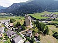Burg Riom, aerial photography 7.jpg