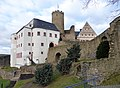 Burg Scharfenstein (02).jpg