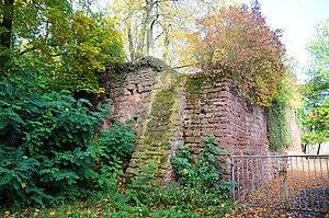 Burg Stauf.JPG