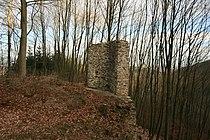 Burg Waldenburg-3.jpg