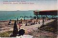 Burgas Beach 1921.jpg