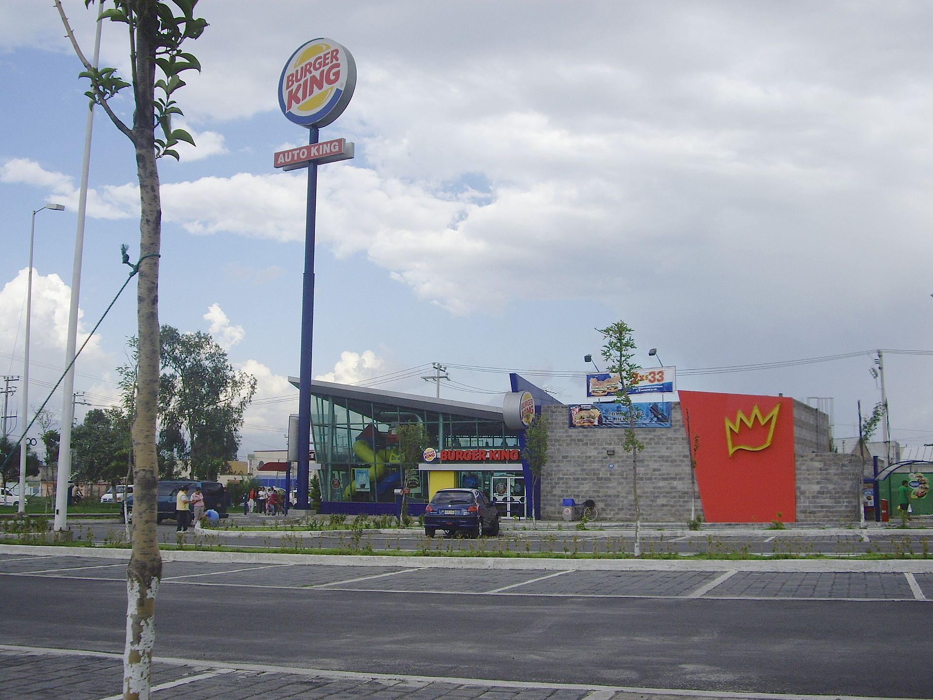 1920px-Burger_King_Chalco.jpg
