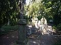 Burgfriedhof Godesberg (3).jpg