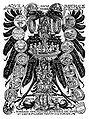 Burgkmair Reichsadler mit Collegium poetarum.jpg