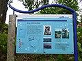 Burgruine Wallenstein-06-Infotafel.jpg