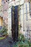 Burnt timbers, St Luke's, Liverpool.jpg