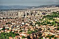 Bursa - panoramio (1).jpg